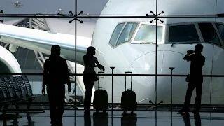 Секретные приемы: как найти самые дешевые авиабилеты и лучшие места